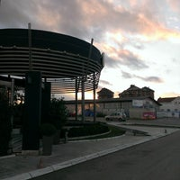 Photo taken at Trizma by Smiljana L. on 9/19/2013