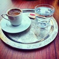Photo taken at Kumburgaz Dilek Pasta Cafe & Restaurant by Gözde K. on 9/30/2014