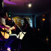 Photo taken at The Guildford Tup by Andrew B. on 12/6/2014