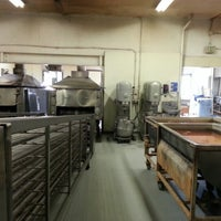 Photo taken at The Tortilla Factory by Elliott B. on 2/5/2013