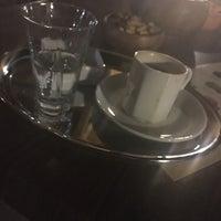 รูปภาพถ่ายที่ Sillehan Hotel Restaurant Cafe โดย Fahrettin Ç. เมื่อ 7/19/2017