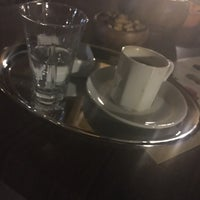 Foto scattata a Sillehan Hotel Restaurant Cafe da Fahrettin Ç. il 7/19/2017