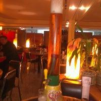 Foto tomada en Viena Bar por SAUL M. el 3/16/2013