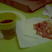 Photo taken at Food Court Mall Aventura Plaza by Alejandra R. on 7/29/2013