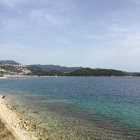 3/17/2018 tarihinde (Hayrullah)ziyaretçi tarafından Kaş Setur Marina'de çekilen fotoğraf