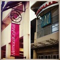 1/11/2013에 Cesar M.님이 Memorial City Mall에서 찍은 사진