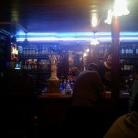 Foto tirada no(a) Bar Berri por Matias G. em 4/21/2013
