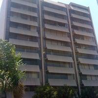 Foto diambil di Corporativo Grupo Calimax oleh Efrain G. pada 12/24/2012