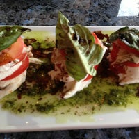 Photo taken at Pasta Primavera by Taylor B. on 7/2/2013
