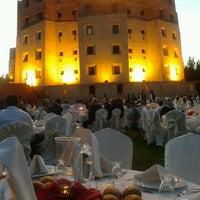 6/21/2013 tarihinde İskender K.ziyaretçi tarafından Kapadokya Lodge Hotel'de çekilen fotoğraf