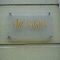 Photo taken at Residentie De Vaart by Jan H. on 8/26/2013