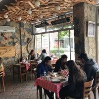12/26/2017 tarihinde Ercan A.ziyaretçi tarafından CanCan Gurme Kahvaltı'de çekilen fotoğraf