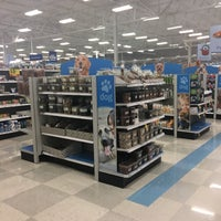 Photo taken at Meijer by Carin T. on 8/21/2017