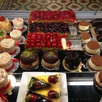 1/7/2013 tarihinde Hasan A.ziyaretçi tarafından Big Cake'de çekilen fotoğraf