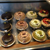 2/11/2013 tarihinde Hasan A.ziyaretçi tarafından Big Cake'de çekilen fotoğraf