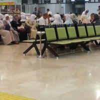 7/14/2013 tarihinde Nazlı B.ziyaretçi tarafından Dış Hatlar Terminali'de çekilen fotoğraf