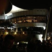 Photo taken at QD's by Shamsh H. on 10/18/2012