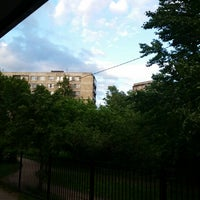 Photo taken at Здоровый Малыш by Станислав М. on 6/6/2015