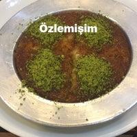 1/31/2018에 Bülent Ö.님이 DAYI에서 찍은 사진