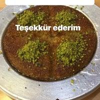 2/17/2018에 Bülent Ö.님이 DAYI에서 찍은 사진