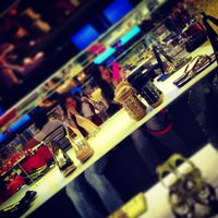 Photo taken at Ellus by Lara F. on 12/26/2012