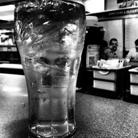 Photo taken at Denny's by Gary P. on 4/10/2013