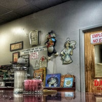 Photo taken at JJ'S CAFE by Gary P. on 12/13/2013