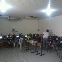 Photo taken at Monsenhor Gil by Fernando R. on 10/5/2013