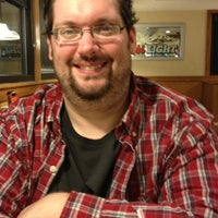 Photo taken at Pizza Hut by Holly R. on 3/4/2013