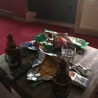 8/29/2017 tarihinde Utku 1.ziyaretçi tarafından SECOND HOUSE'de çekilen fotoğraf