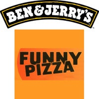 Photo taken at Funny Pizza by Alfihar G. on 6/26/2014