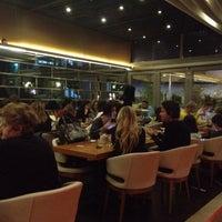 Photo taken at SushiCo by Bülent C. on 11/2/2013