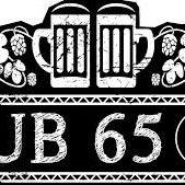 Photo taken at Pub 65/B by Pub 65/B on 2/5/2014
