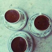 6/18/2013 tarihinde Hediye D.ziyaretçi tarafından Cafer Paşa Medresesi'de çekilen fotoğraf