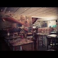 Foto tirada no(a) Restô Ipanema por Jefferson em 9/29/2012