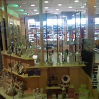 Photo taken at Terra Perfumería Local 133 by Sigal M. on 9/2/2013