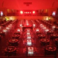 Foto tirada no(a) Pavilhão Multiusos Odivelas por Rui V. em 12/20/2012