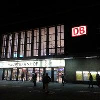 bowlingcenter schillerpark gmbh wedding berlin vorwerk temial lidl black friday angebote bremen