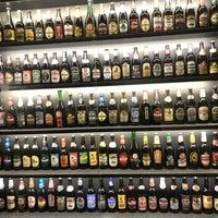 Foto diambil di Czech Beer Museum Prague oleh Yasemin E. pada 7/21/2018