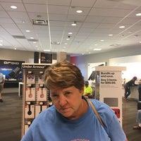 Photo taken at Verizon by Phylis B. on 9/19/2017