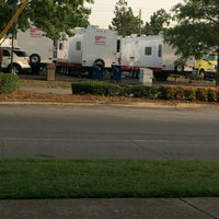 Photo taken at Downtown Griffin by Phylis B. on 7/1/2014