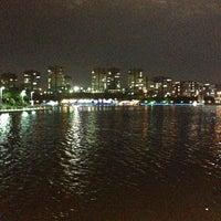 7/22/2013 tarihinde Ermir G.ziyaretçi tarafından Göksu Parkı'de çekilen fotoğraf