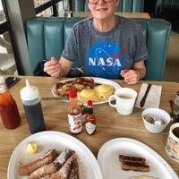 Photo taken at SC Cafe by Oscar F. on 7/25/2017