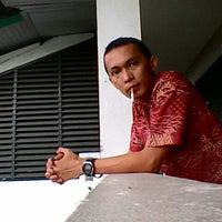 Photo taken at Lembaga Penjaminan Mutu Pendidikan (LPMP) Provinsi Kalimantan Tengah by Oechoen S. on 10/30/2014