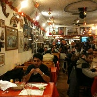 Photo taken at Rincon Criollo by Armando C. on 11/19/2011