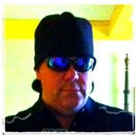Photo taken at Paul Labrecque Salon & Spa by C M. on 7/25/2012