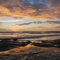 Photo taken at Goa by Sarfaraz K. on 1/8/2012