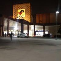 Foto tirada no(a) Shopping União por Raphael R. em 4/2/2012