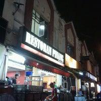 Photo taken at Restoran Pinang by Nurasilah M. on 12/25/2011