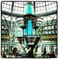 Foto diambil di Niagara Fallsview Casino Resort oleh Fernando G. pada 4/3/2012